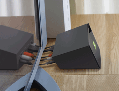 Boxee TV Box from D-Link