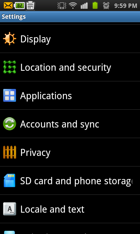How To Install Apk Files On Your Android Phone