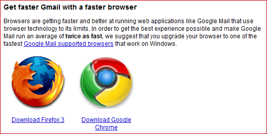 fast-browser