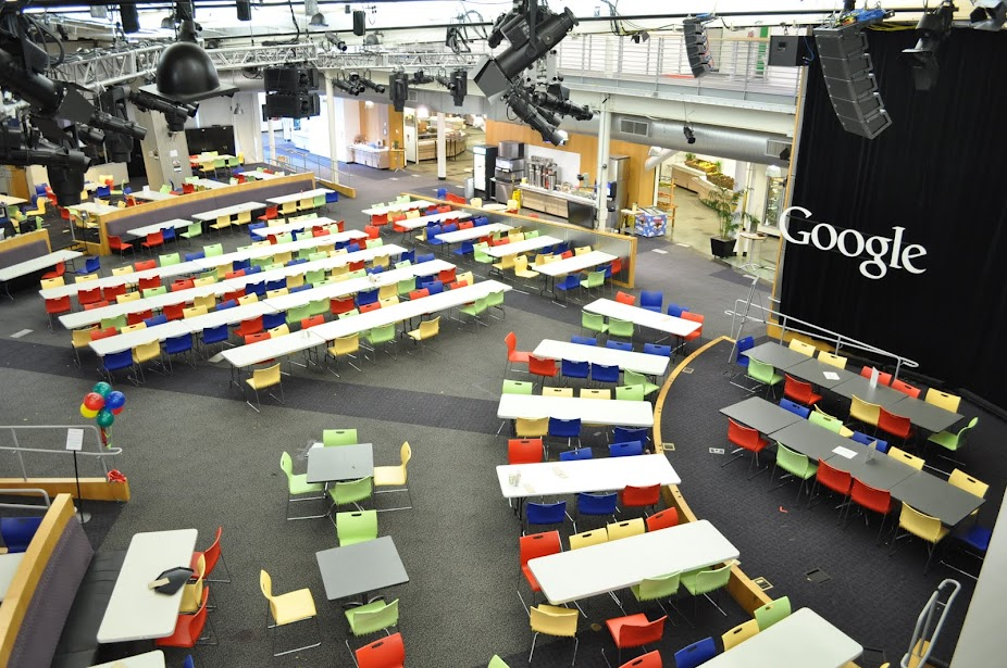 google office pictures california. image 181 google office pictures california