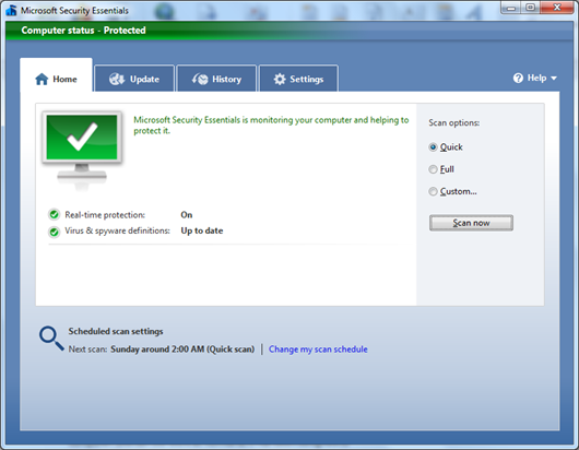 Kaspersky antivirus free download for windows 10, 7, 8/8. 1 (64 bit.