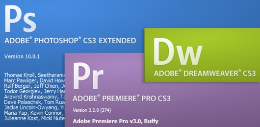 adobe clean typeface used in creative suite icons is adobe s