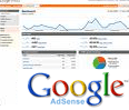 adsense-analytics
