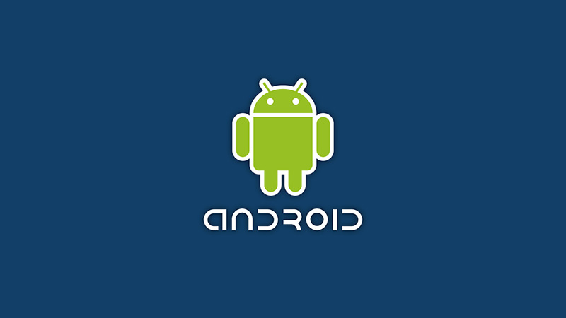 google play store app free download for android mobile apk