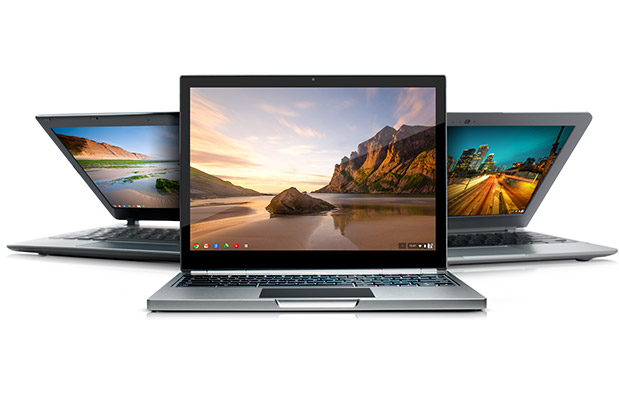 Should You Buy the Google Chromebook in India?