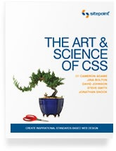 free css book