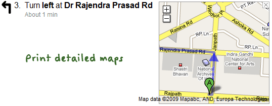 Find Detailed Driving Directions for Indian Cities from Google Maps on bing maps driving directions, point a to b directions, yahoo! news, galaxy maps and driving directions, yahoo! pipes, ct maps and driving directions, yahoo! sports, nokia maps, yahoo! groups, yahoo! search, yahoo! widget engine, yahoo! video, bing maps, yahoo! mail, web mapping, yahoo! directory, draw a map for directions, yahoo meme, google maps, mapquest step by step directions,