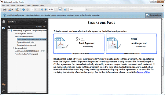 FREE ADOBE PDF SIGNATURE EPUB DOWNLOAD