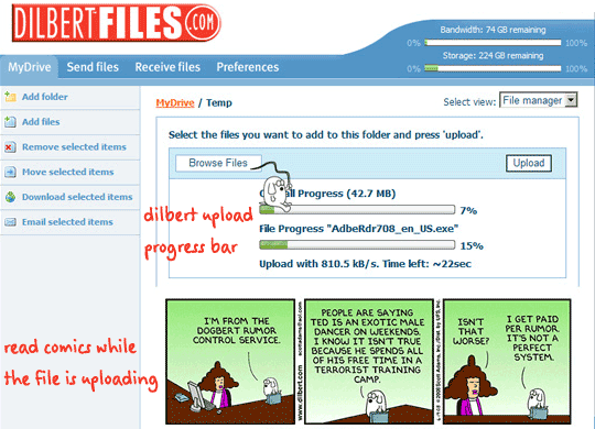 dilber-file-upload