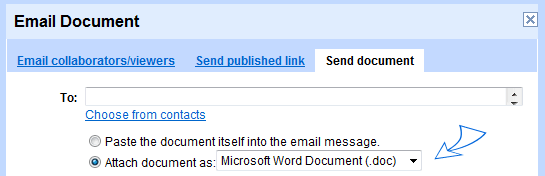 email-attachment