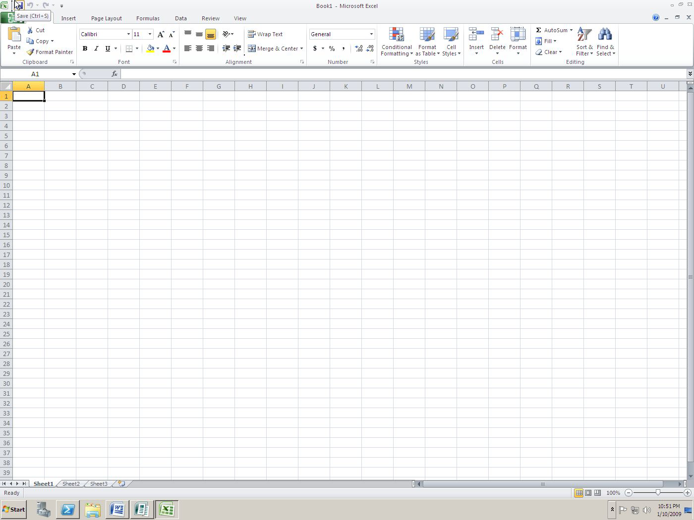 excel-2001