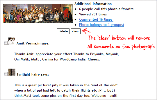 flickr_comments