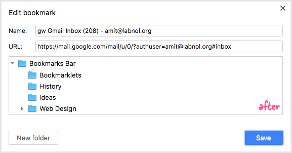 gmail-multiple-signin.png