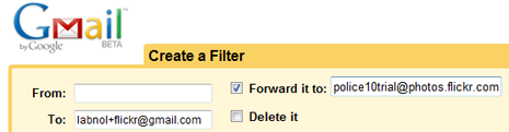 gmail-filter