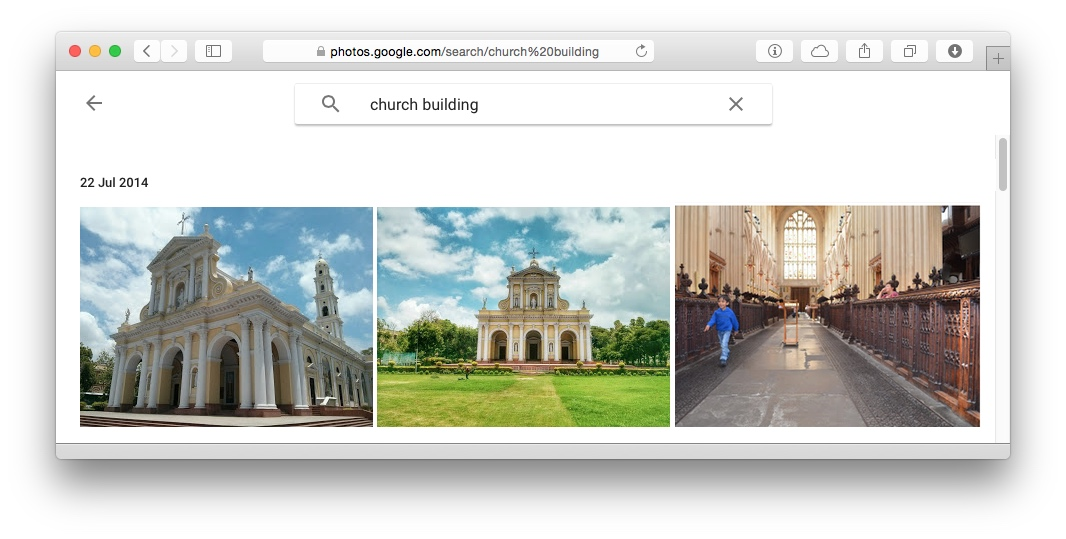 How to do Everything with Google Photos