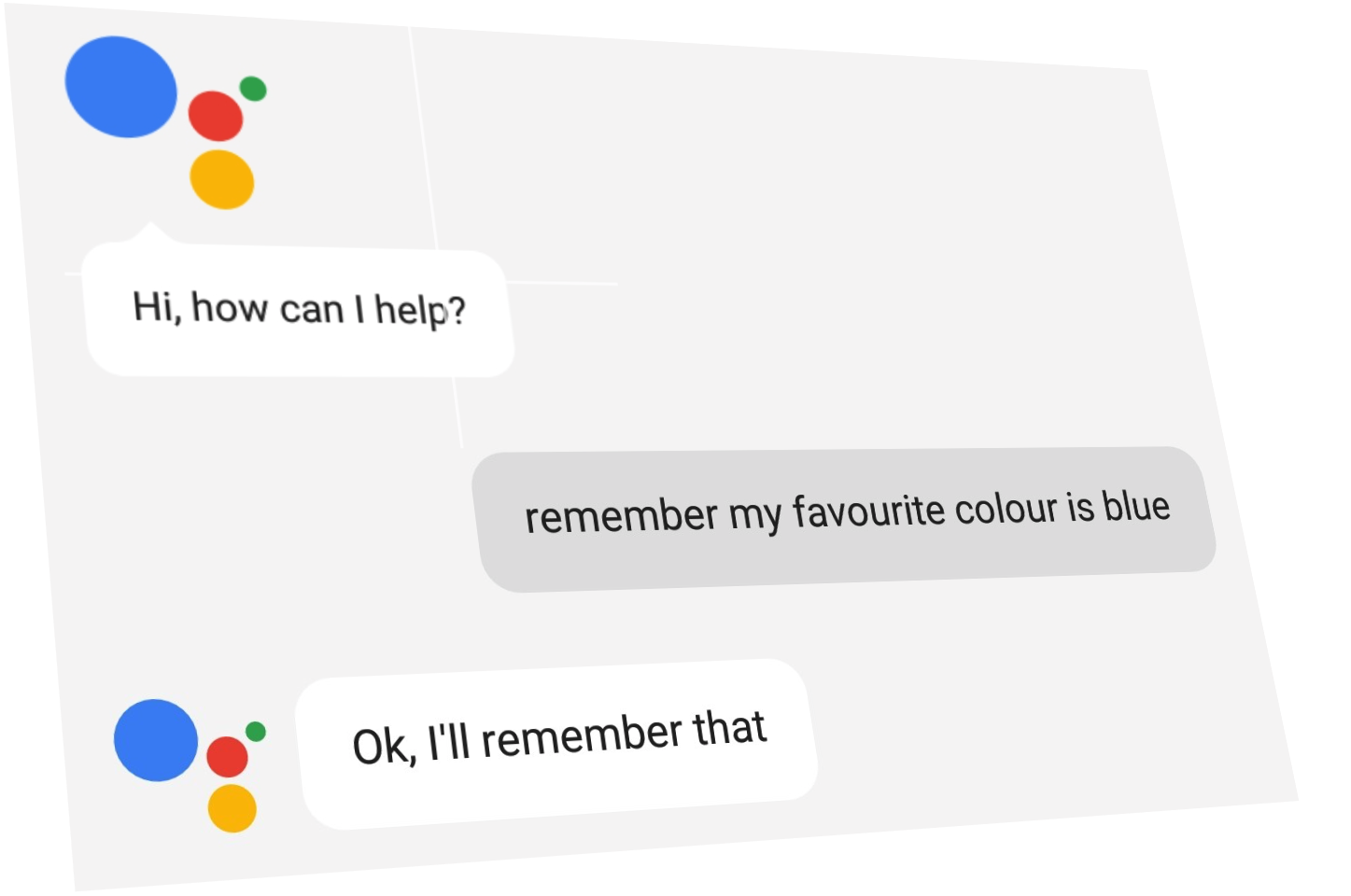 google-remember-things.png