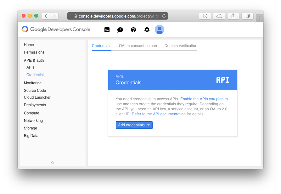 How to Create RSS Feeds for Google Search Results
