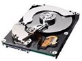 noisy hard disk