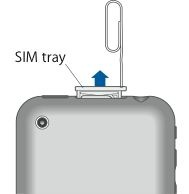 iphone-eject-sim