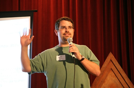 seo tips matt cutts