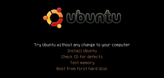 How to Run Linux on a Windows Computer