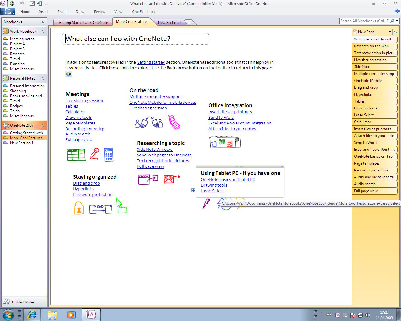 office-onenote-2010