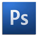 photoshop mobile