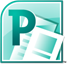 access code save maile merge doc as pdf