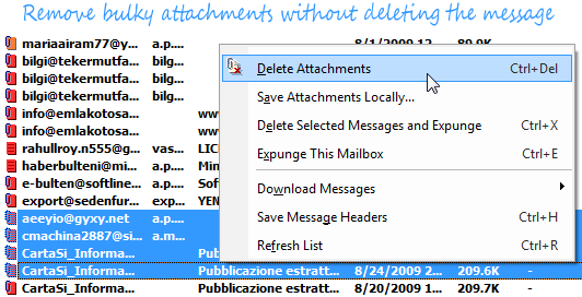 remove-attachments