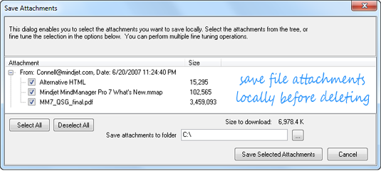 save_attachments