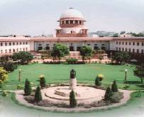 blogger case in supreme court