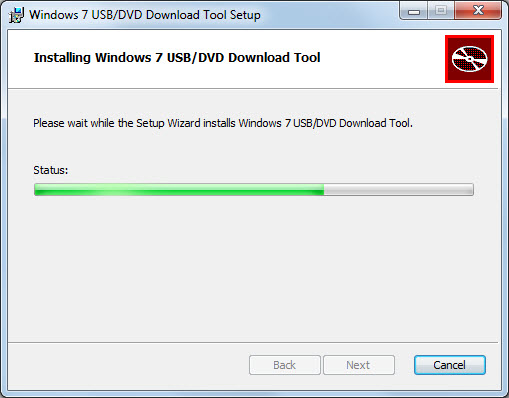 how to download windows 8 on usb