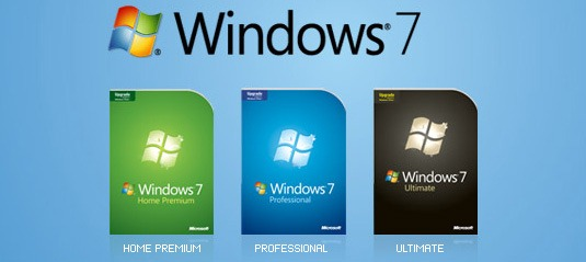 Windows 7 buying guide which windows 7 edition should for Purchase home windows