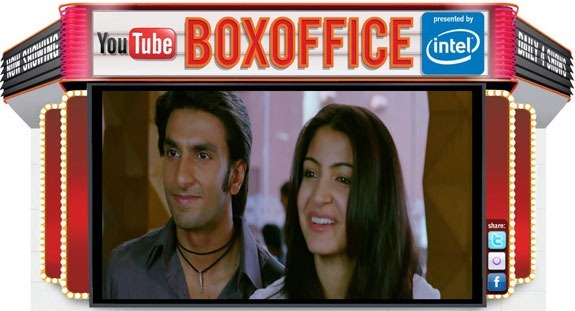 youtube_boxoffice