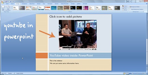 powerpoint presentation. PowerPoint slides,