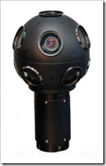 Maps 360.Google Maps 360 Camera For Shooting Street View Pictures