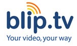 upload-flv-blip
