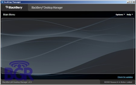 blackberry-desktop-manager-45