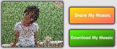 download-mosaic