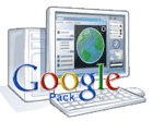 google-pack-software
