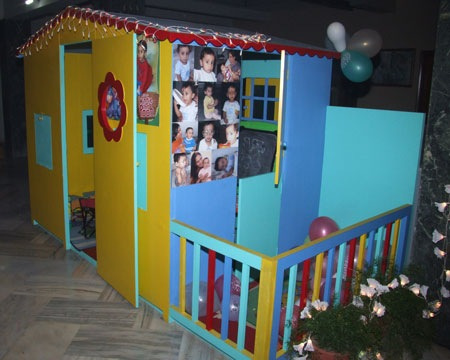 google-playhouse