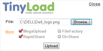 rapidshare-upload-file